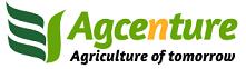 Agcenture